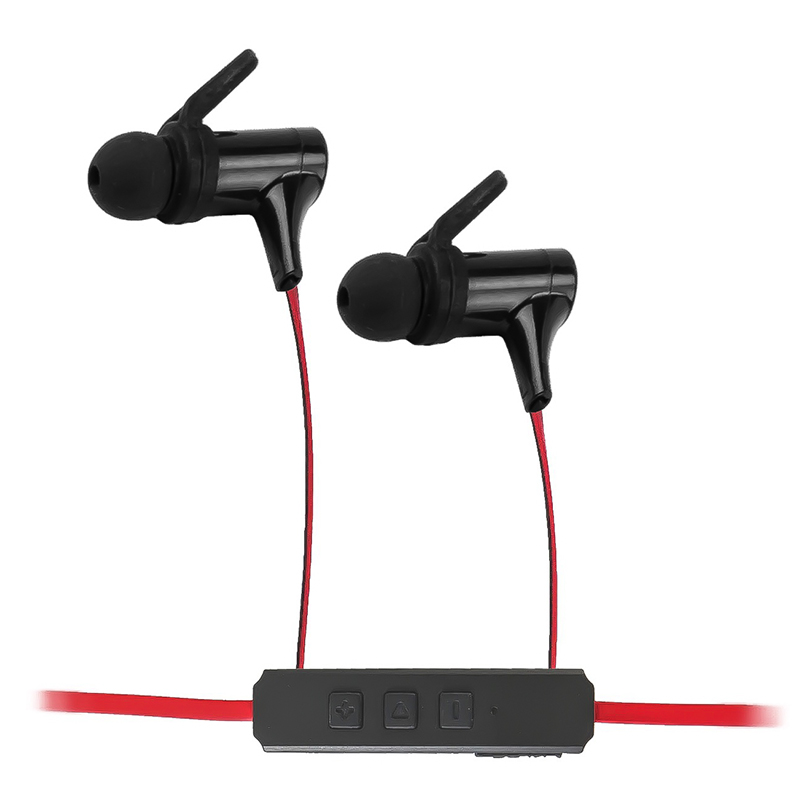 Sports In-ear Bluetooth Earphone
