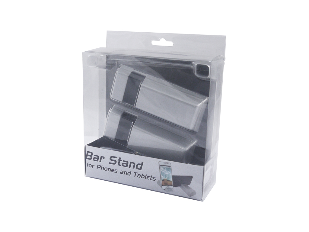 Bar Stand Duo